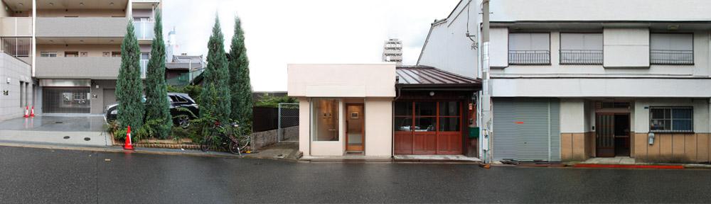 Gallery Kai
